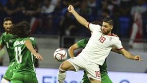 Highlights Iran 0-0 Iraq: Iran giành ngôi đầu bảng D