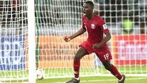 Highlights Qatar 2-0 Saudi Arabia: Almoez Ali lập cú đúp, Qatar nhất bảng E