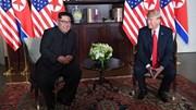 Hội nghị thượng đỉnh Mỹ - Triều lần 2 sẽ diễn ra ở đâu?