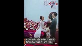 Cường Đô La và Đàm Thu Trang bí mật tổ chức đám hỏi
