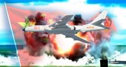 Điểm danh 3 loại vũ khí 'siêu nhảy vọt' của Trung Quốc