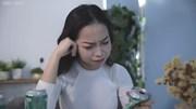 Lắng nghe bạn gái tâm sự về mối tình tan vỡ và cái kết bất ngờ