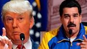 Thế giới 7 ngày: Chính trường Venezuela, Mỹ xáo trộn vì bất ổn