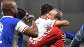 Highlights UAE 1-0 Australia: ĐT U.A.E bất ngờ giành quyền vào bán kết