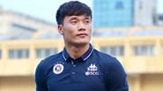 Bùi Tiến Dũng về Hà Nội làm đồng đội của Quang Hải, Văn Quyết