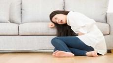 Cách đơn giản để tránh đầy bụng khó tiêu trong những ngày Tết