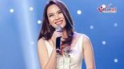 Mỹ Tâm dẫn đầu BXH TOP TEN tháng 1/2019 với ca khúc 'Nơi mình dừng chân'