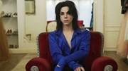Phẫu thuật thẩm mỹ chục lần để trở thành Michael Jackson 'đội mồ sống dậy'