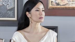 Diva Hồng Nhung chia sẻ về nỗi buồn và Tết