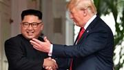 TT Trump tiết lộ địa điểm cụ thể cuộc gặp lần 2 với NLĐ Kim tại Việt Nam
