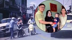 Tài xế tát phụ nữ ở Đồng Nai đến nhà xin lỗi nạn nhân