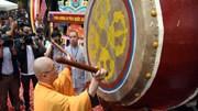 Chính thức khai hội chùa Hương năm 2019