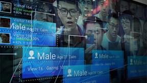 Trung Quốc dùng công nghệ nhận diện khuôn mặt chống nạn trộm giấy vệ sinh