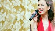 Thế giới 7 ngày: Thái Lan đón 'bão lớn' vì công chúa ra tranh cử thủ tướng