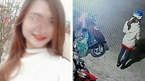 Công an Điện Biên thông tin vụ nữ sinh bị giam giữ, hiếp dâm, sát hại