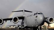 Hé lộ về siêu cơ 'Quái thú' trên bầu trời nước Mỹ sắp đến Việt Nam