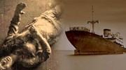 Bí ẩn con tàu ma: Toàn bộ thủy thủ chết trong bộ dạng hoảng sợ tột độ