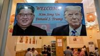 Thế giới 7 ngày: Ráo riết chuẩn bị Thượng đỉnh Mỹ - Triều ở Hà Nội