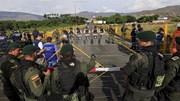 Căng thẳng vì 'cuộc chiến viện trợ', Venezuala cắt đứt quan hệ với Colombia