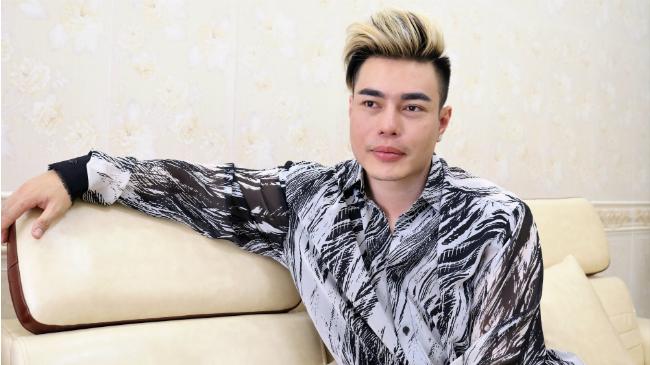 Lê Dương Bảo Lâm: Nhiều người chửi tôi 'rẻ tiền', sỉ nhục cả nhà tôi