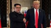 TT Trump nói về Việt Nam, gọi ông Kim là 'bạn'
