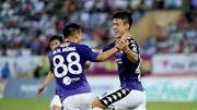Quay chậm siêu phẩm của Duy Mạnh ở AFC Cup 2019