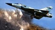 Pakistan bắn rơi 2 máy bay chiến đấu Ấn Độ ở Kashmir 