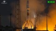 Phóng 6 vệ tinh 5G đầu tiên lên vũ trụ để phục vụ người dân
