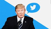 TT Trump bất ngờ tiết lộ lý do thực sự của việc ngưng tập trận với Hàn Quốc