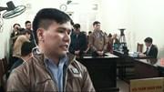 Châu Việt Cường khai không bị ảo giác khi nhét tỏi vào miệng nạn nhân