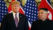 Mỹ tin tưởng sẽ phi hạt nhân hóa bán đảo Triều Tiên vào trước năm 2021
