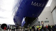 Nhiều hãng HK ngưng sử dụng Boeing 737 Max 8 sau thảm kịch tại Ethiopia