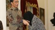 TT Indonesia gặp gỡ nghi phạm được phóng thích trong vụ án 'Kim Jong Nam'