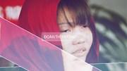 Thế giới 7 ngày: Nước mắt của Đoàn Thị Hương, nụ cười của Siti