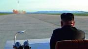 Triều Tiên ra tối hậu thư dọa phóng tên lửa, ngưng đàm phán với Mỹ