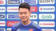 'Hàng thủ U23 Việt Nam mất tập trung khi thiếu Đình Trọng'