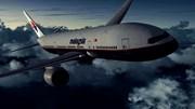 Giả thuyết mới về MH370: Có khả năng không phải là tai nạn