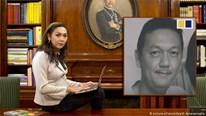 Chân dung ứng cử viên chuyển giới tranh cử thủ tướng ở Thái Lan
