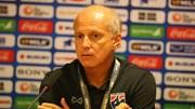 HLV Thái Lan không bất ngờ với chiến thắng 4-0 trước Indonesia