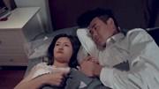 Cười rung rốn: Đòi cưới sớm và đêm tân hôn đầy 'kịch tính' của cô dâu
