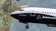 Thảm kịch Boeing 737 Max 8: Không chỉ là vấn đề kỹ thuật