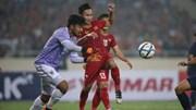 U23 Việt Nam 4-0 U23 Thái Lan: Tuyệt phẩm của Thanh Sơn