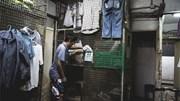 Trải nghiệm cuộc sống trong 'căn hộ quan tài' ở thiên đường Hong Kong