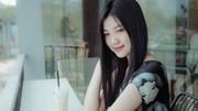 Diễn viên Lương Thanh chia sẻ về cảnh 'nóng' với nam diễn viên hơn 44 tuổi