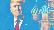 Thế giới 7 ngày: Tổng thống Trump 'thở phào' khi được 'minh oan'