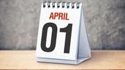Cười rung rốn: Những 'cú lừa nhất quỷ nhì ma' ngày Cá tháng Tư