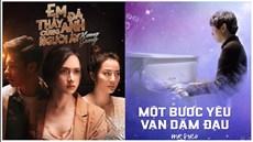 Top Ten T3/2019: Cặp đôi 'Thánh sầu' và Hoa hậu Chuyển giới dẫn đầu BXH