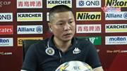 Vắng Quang Hải, Đình Trọng, Hà Nội FC thua 'khó hiểu' trên sân nhà