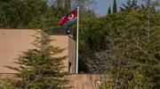 Tái dựng vụ đột nhập vào Đại sứ quán Triều Tiên ở Tây Ban Nha