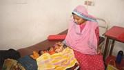 Bangladesh: Vừa sinh con được 1 tháng, mẹ bỉm sữa lại nhập viện đi đẻ